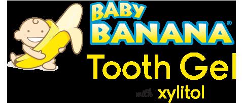toothgel-477