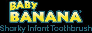 sharky-logo