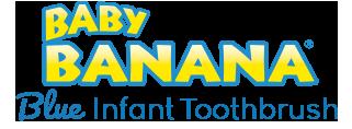 bbb-infanttoothbrush-logo