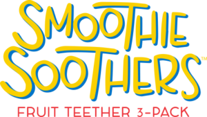 Smoothie Soothers Logo